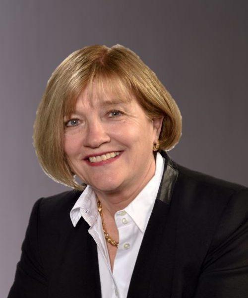 Edith Zuber für Website PA